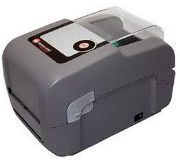 Термотрансферный принтер Godex G530