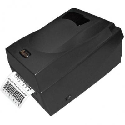 Термотрансферный принтер этикеток ARGOX OS-2140