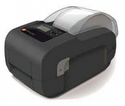 Термотрансферный принтер Datamax E-4206L TT