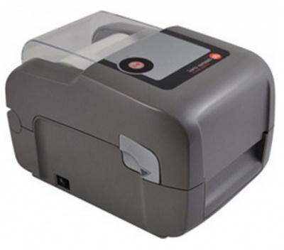 Термотрансферный принтер Datamax E-4304B TT