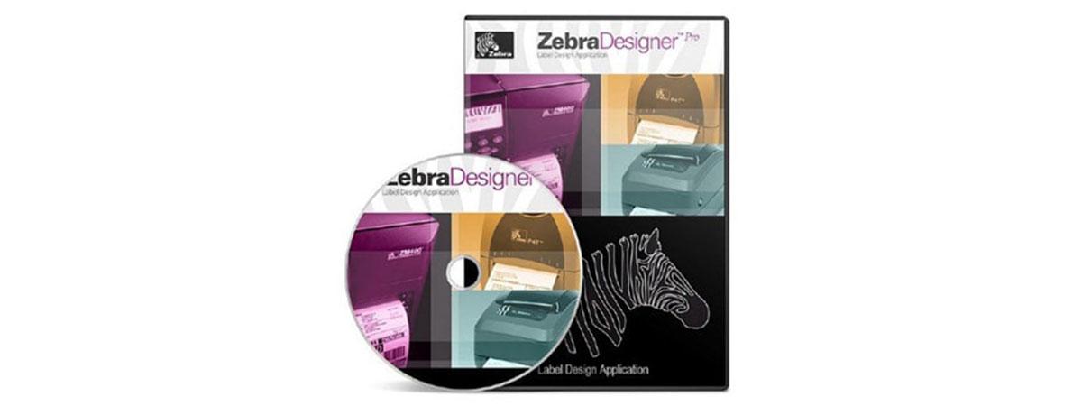 Программы для печати этикеток